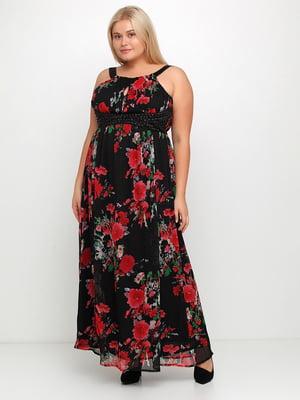 Сукня чорна | 5350576