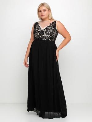 Сукня чорна   5350581
