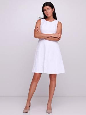 Сукня біла | 5350604