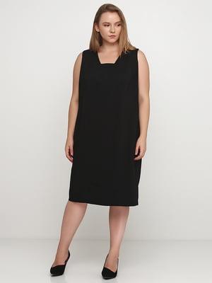 Сукня чорна | 5350617