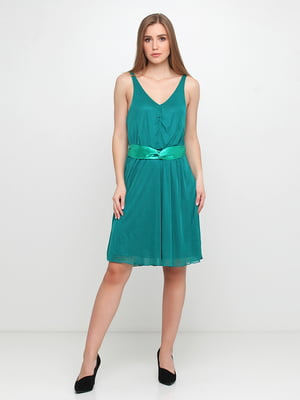 Сукня зелена | 5350618