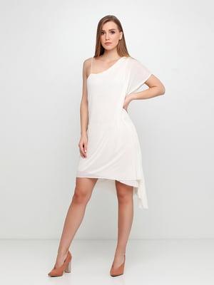 Сукня біла | 5350627
