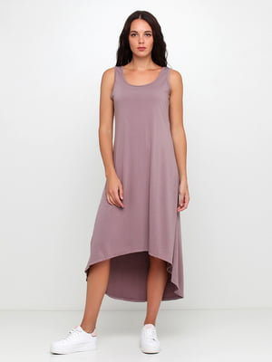 Сукня сіра | 5350636