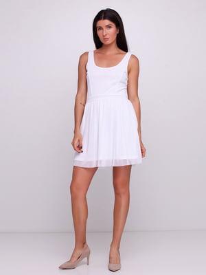 Сукня біла | 5350638