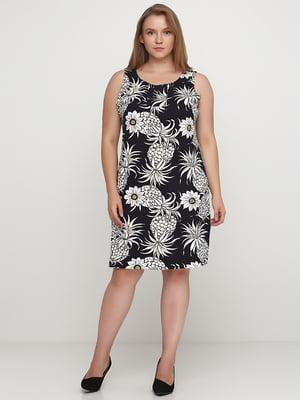 Сукня чорна | 5350640