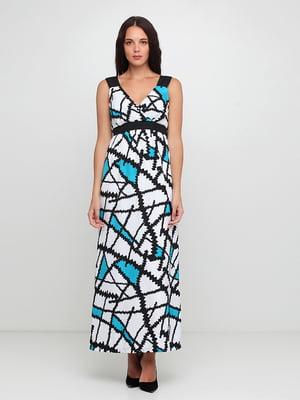 Сукня біла | 5350644