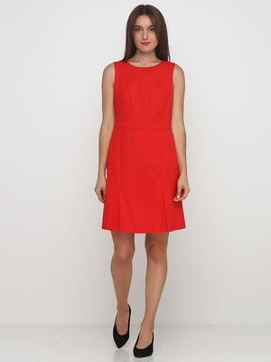 Сукня червона | 5350645