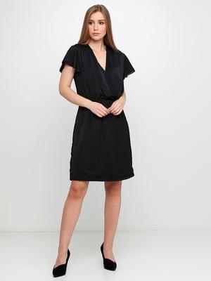 Сукня чорна | 5350654