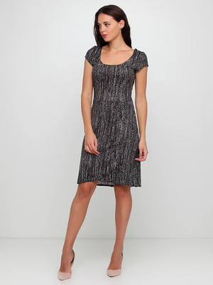 Сукня чорна | 5350655