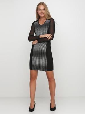 Сукня чорна | 5350665