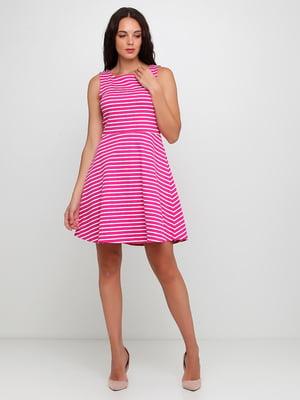Сукня рожева | 5350666