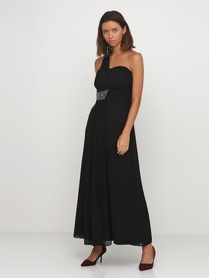 Сукня чорна | 5350707