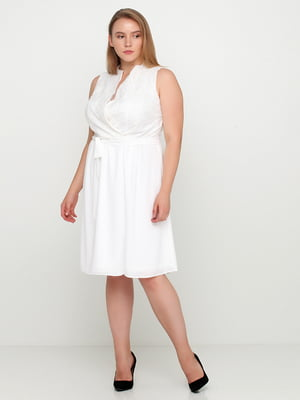 Сукня біла | 5350709