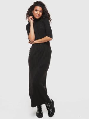 Сукня чорного кольору | 5351805