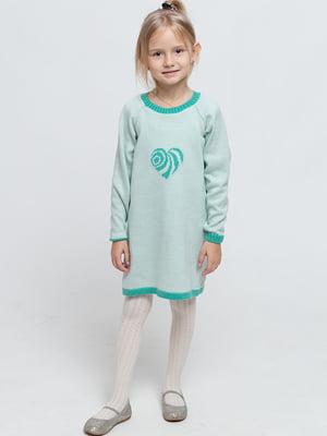 Сукня зелена | 5352214