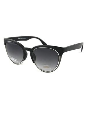 Очки солнцезащитные | 5352751