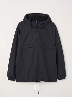 Куртка синяя | 5353134
