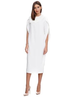 Платье белое | 5340142