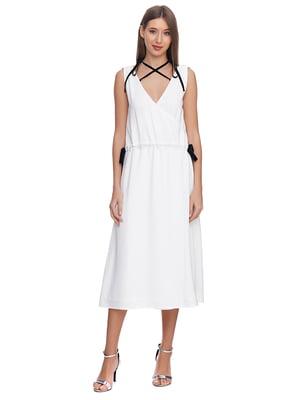 Сукня біла   5340158