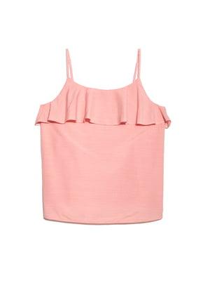 Блуза в смужку | 5355094