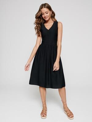 Сукня чорна | 5356012