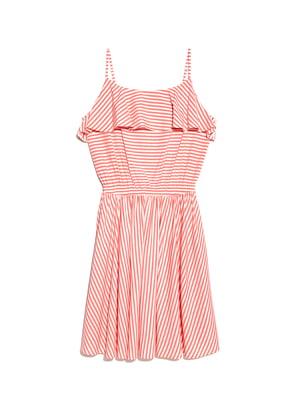 Сукня в смужку | 5356028