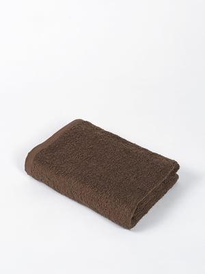 Полотенце (50х90 см) | 5253147