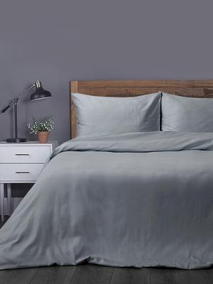 Комплект постельного белья полуторный | 5334563