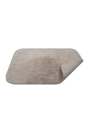 Килимок (40х60 см) | 5339188