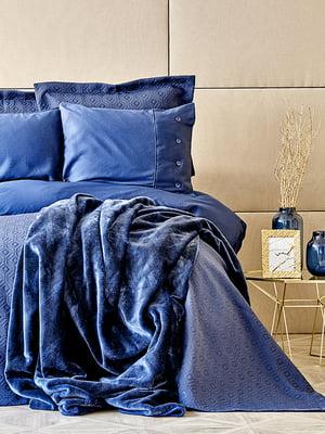Комплект постельного белья   5346328