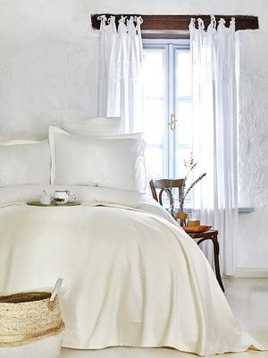Комплект постельного белья двуспальный (евро)   5346356