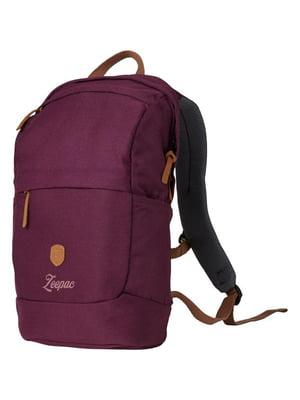 Рюкзак фіолетовий | 5360062