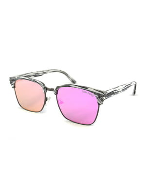 Очки солнцезащитные | 5360852