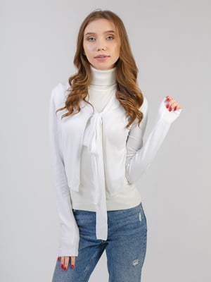 Болеро біле | 5359139