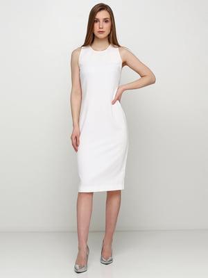 Сукня біла | 5361674