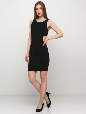 Сукня чорна | 5361677