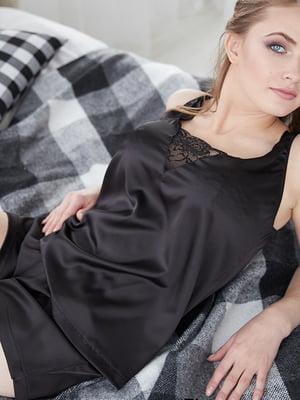 Комплект: шорты и майка | 5362359