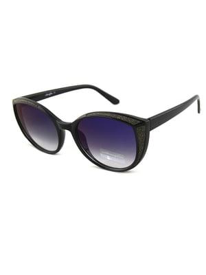 Очки солнцезащитные | 5362528