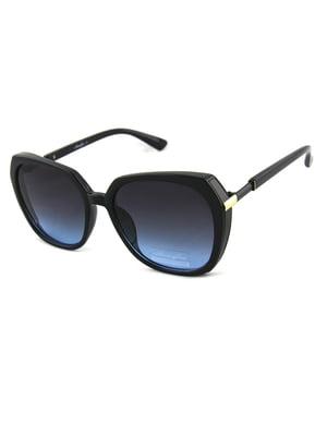 Очки солнцезащитные   5362533