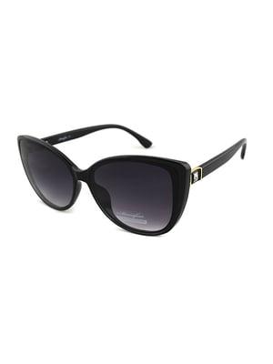 Очки солнцезащитные   5364586