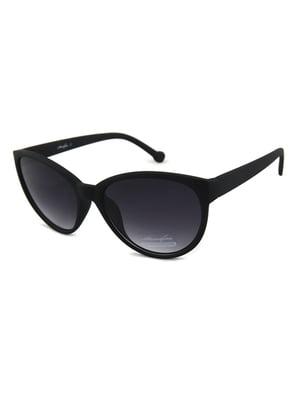 Очки солнцезащитные   5364609