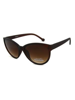 Очки солнцезащитные   5364611