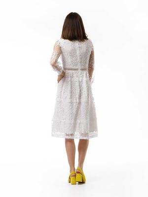 Сукня біла   5348895