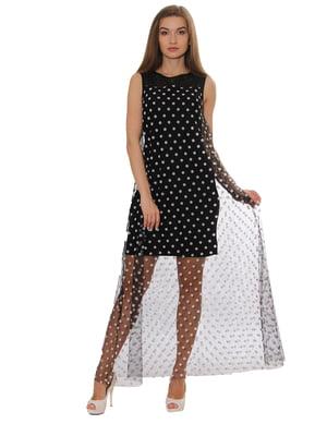 Сукня в горох | 5366437