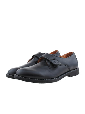 Туфли черные | 5365716