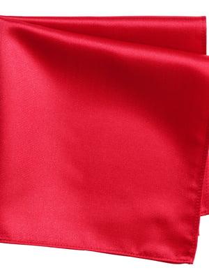 Хустка червона   5366552