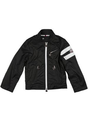 Куртка черная | 5365994