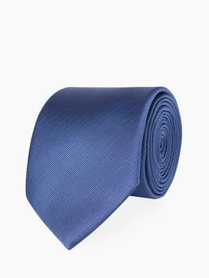 Краватка в смужку | 5310855
