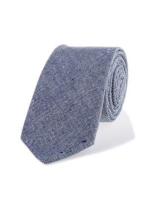 Краватка синя | 5364870