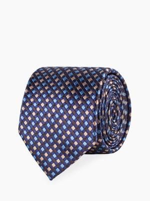 Краватка картата | 5366166